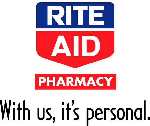Rite Aid Career Guide – Rite Aid Application