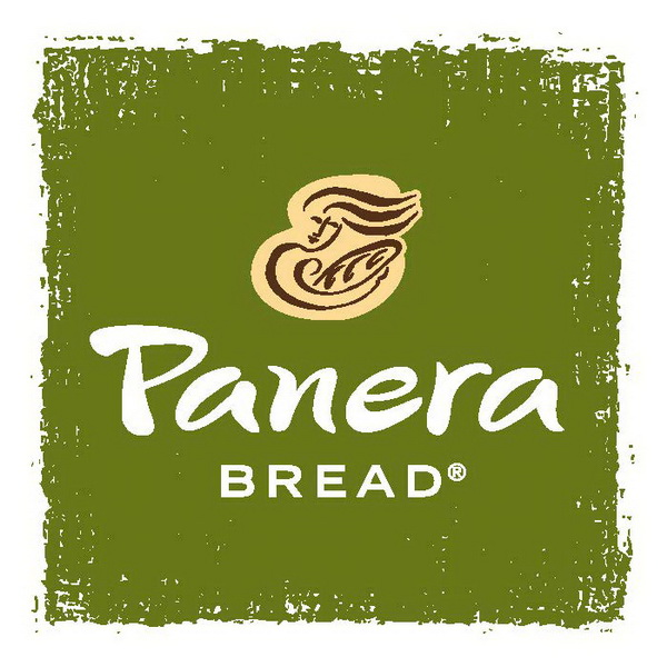 Panera Bread Career Guide – Panera Bread Application 2018   Job ...