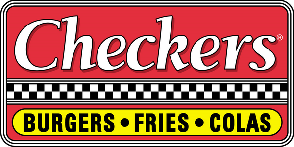 Checkers Career Guide – Checkers Application