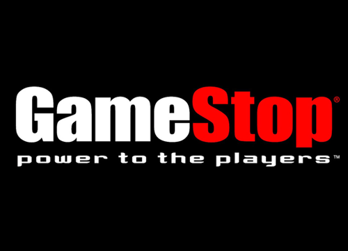 GameStop Career Guide – GameStop Application
