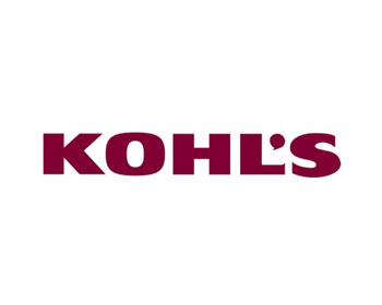 Kohls Career Guide – Kohls Application