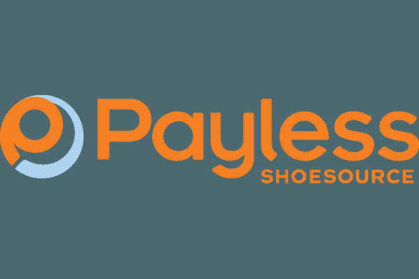 Www Payless Shoe Store Application