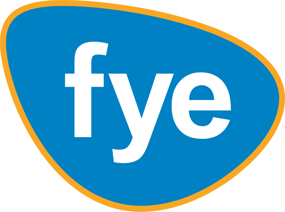 FYE Career Guide – FYE Application