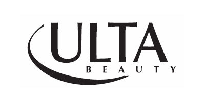ULTA Application – ULTA Career Guide
