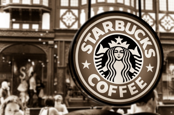 Starbucks Career Guide – Starbucks Application
