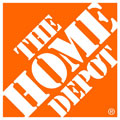 Home Depot Career Guide – Home Depot Application