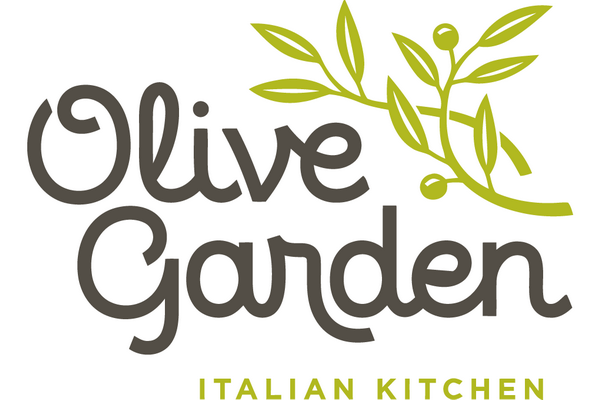 Olive Garden Career Guide – Olive Garden Application