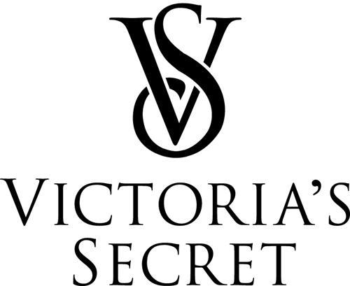 victoria secret career guide victoria secret application job