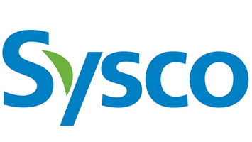 Sysco Career Guide – Sysco Application