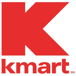 Kmart Career Guide – Kmart Application