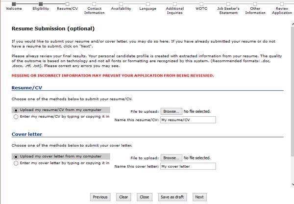 photograph regarding Kmart Printable Applications identified as Kmart Resume Style - Resume Illustrations Resume Template