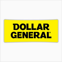 Dollar General Corporation is an American chain of variety stores headquartered in Goodlettsville, mediabroadqc.cf of July , Dollar General operates 15, stores in 45 of the 48 contiguous United States (the exceptions being three states in the northwest: Idaho, Montana, and Washington).. The company first began in as a family-owned business called J.L. Turner and Son in Scottsville.