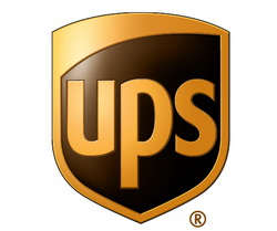 Ups Career Guide – Ups Application