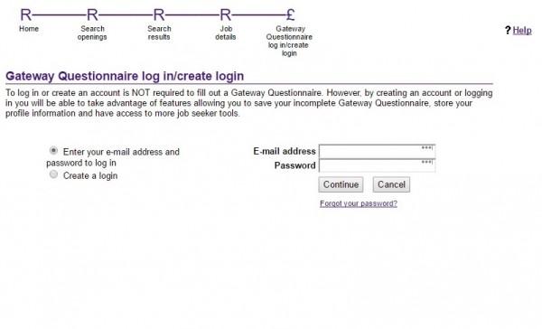 FedEx Career Guide – FedEx Application | Job Application Review