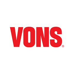 Vons Career Guide Vons Application 2018 Job