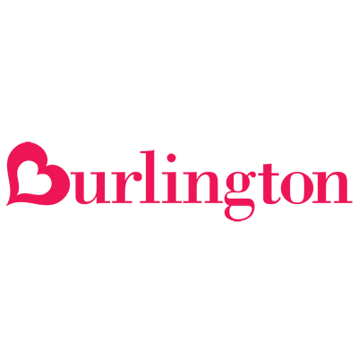 Burlington Career Guide- Burlington Coat Factory Application