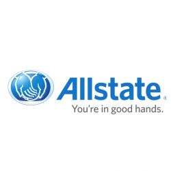 Allstate Career Guide – Allstate Application