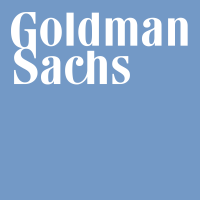 Goldman Sachs Application, Company Logo