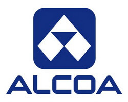 Alcoa Career Guide – Alcoa Application