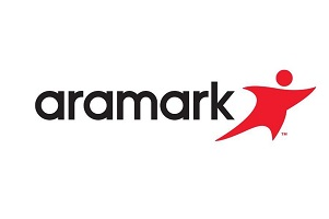 Aramark Career Guide – Aramark Application