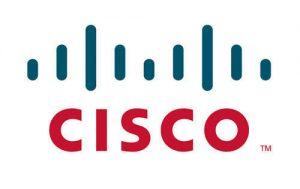 Cisco application logo