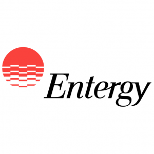 Entergy Career Guide – Entergy Application