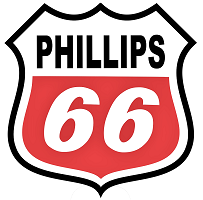 Phillips 66 careers guide- company logo
