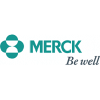 Merck Careers Guide - Merck Logo