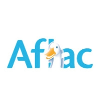Aflac Career Guide – Aflac Application