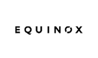Equinox Careers Guide – Equinox Application
