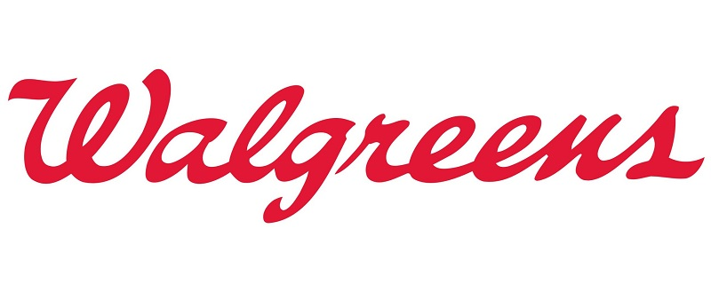 Walgreens Job Application & Career Guide