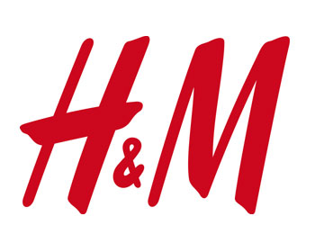 H&M Application & Career Guide
