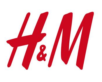 H&M Application & Career Guide