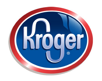 Kroger Job Application and Career Guide