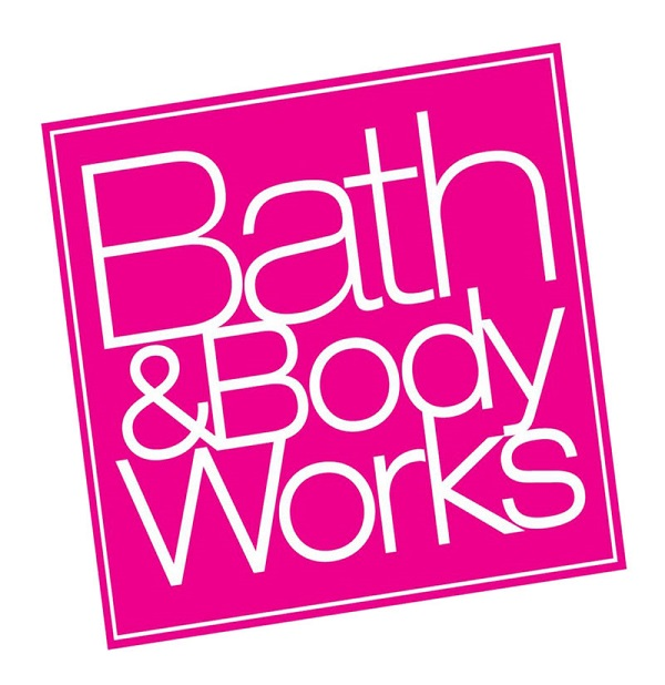Bath And Body Works Job Application And Career Guide 2019