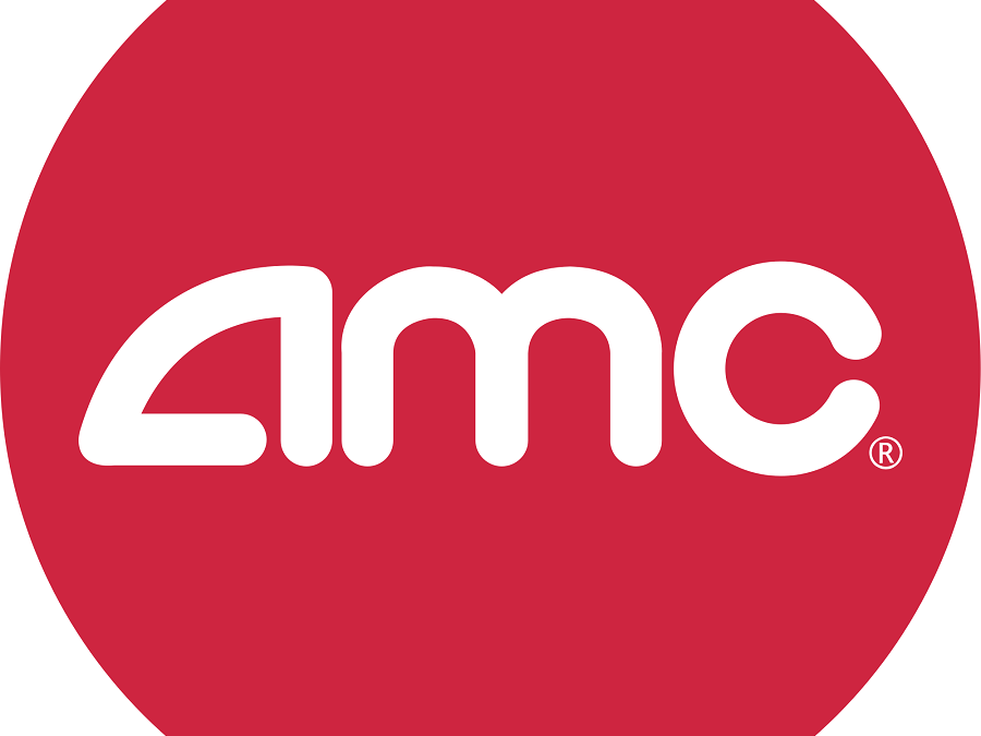 AMC Job Application & Career Guide