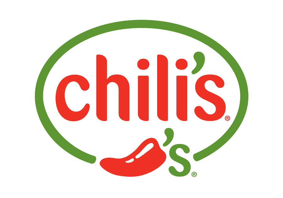 Chili's Job Application & Career Guide