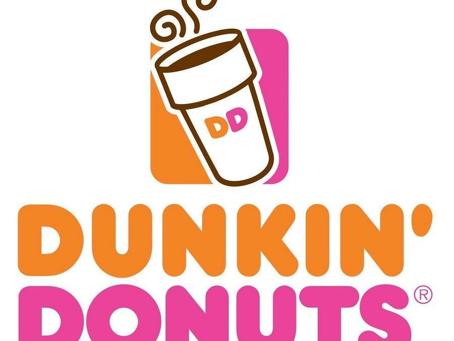 Dunkin' Donuts Job Application & Career Guide