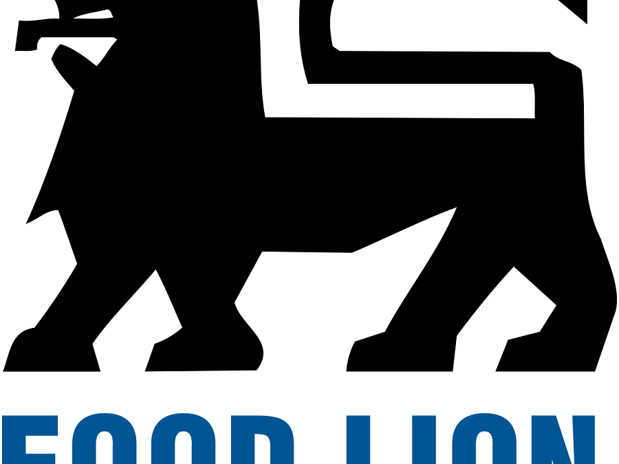 Food Lion Job Application & Career Guide