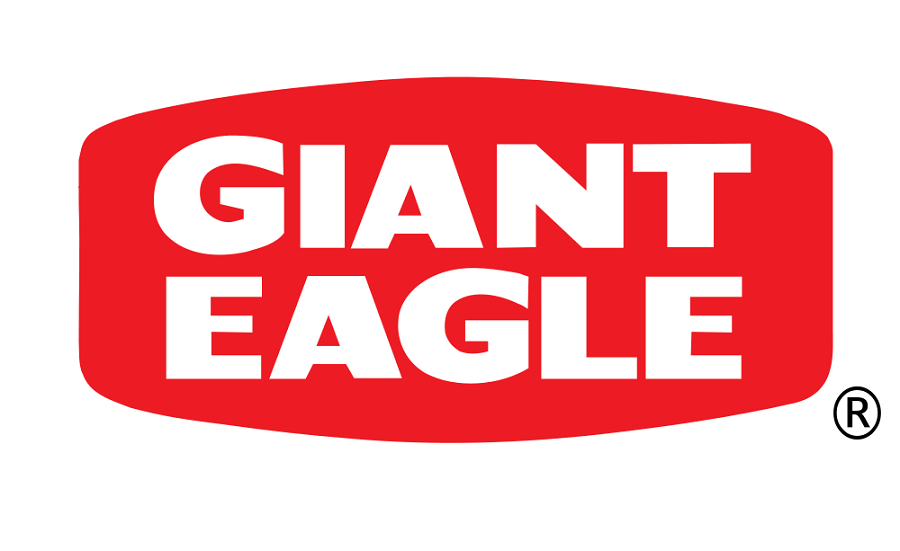 Giant Eagle Job Application & Career Guide