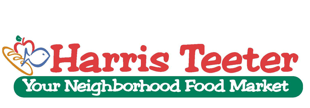 Harris Teeter Job Application & Career Guide
