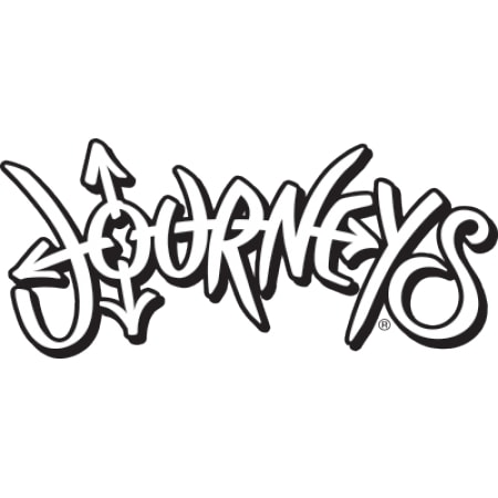 Journeys Job Application & Career Guide