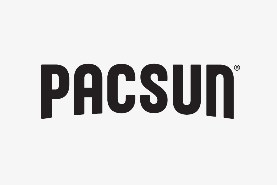 PacSun Job Application & Career Guide