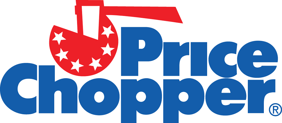 Price Chopper Job Application & Career Guide