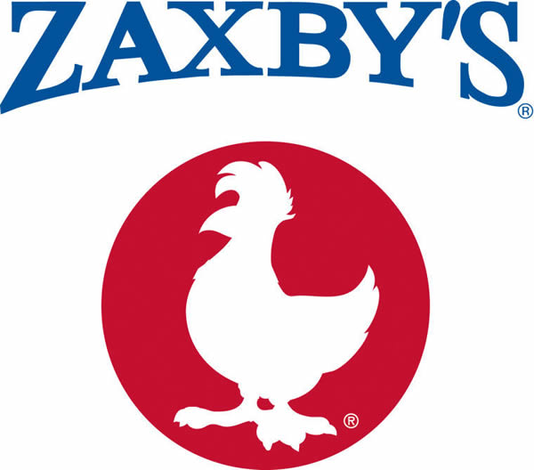 Zaxby's Job Application & Career Guide