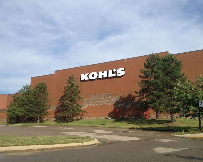 Kohl's Interview Questions & Answers Guide