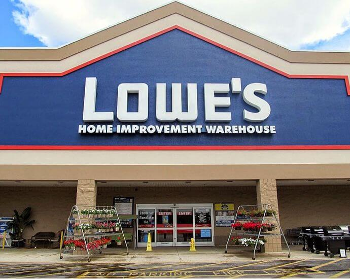 Lowe's Interview Questions & Answers Guide