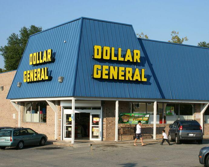 Dollar General Interview Questions & Answers Guide