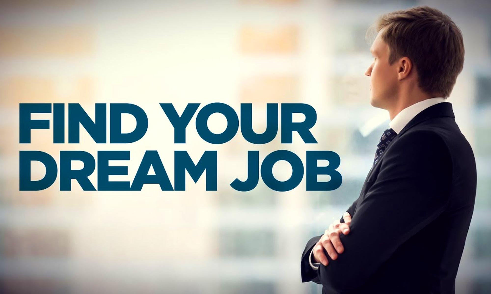 job search canada find your next job workingcom - HD1920×1080