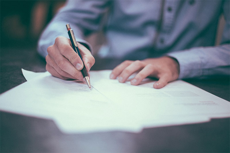 Tips for Creating an Introductory Letter for a New Employee